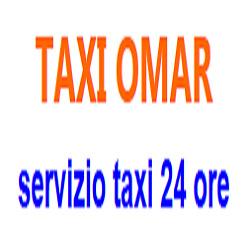 Taxi a Cervignano - Franco Omar - Taxi Cervignano Del Friuli