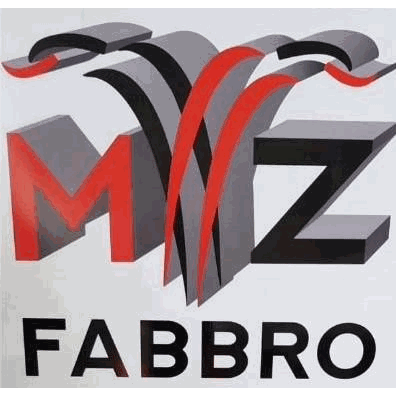 Mz Fabbro - Fabbri Villafalletto