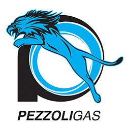 Pezzoli Gas - Gas e metano - societa' di produzione e servizi San Rocco