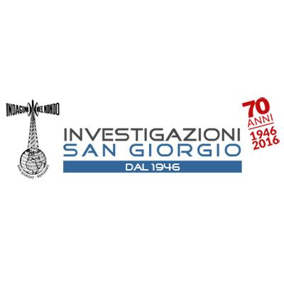 Investigazioni San Giorgio - Agenzie investigative Bergamo