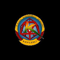Liceo Scientifico Giovanni Keplero – Roma - licei privati Roma
