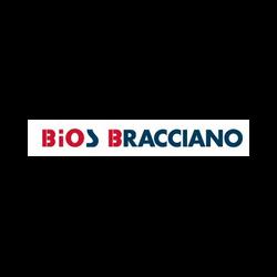 Bios Bracciano - Medici specialisti - radiologia, radioterapia ed ecografia Bracciano