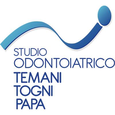 Studio Odontoiatrico Dr. Temani - Dentisti medici chirurghi ed odontoiatri Bergamo