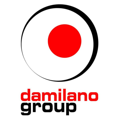 Damilano Group