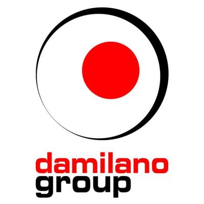 Damilano Group - Soffittature e controsoffittature Cuneo