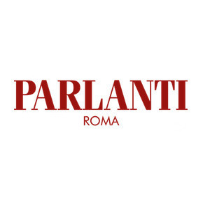 Calzature Vendita al Dettaglio a Roma e dintorni