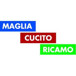 Casacci e C. - Macchine per cucire industriali Torino