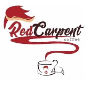Red Carpent Coffee - Bar e caffe' Torino