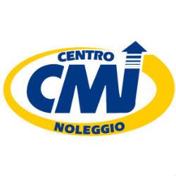 CMI Centro Noleggio - Macchine edili e stradali - commercio, noleggio e riparazione Sedico