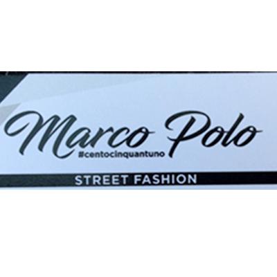 Marco Polo Street Fashion - Abbigliamento e Accessori Moda - Abbigliamento uomo - vendita al dettaglio Messina