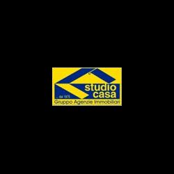 Studio Casa - Agenzie immobiliari Arco
