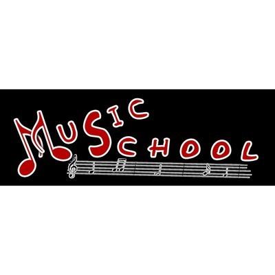 Music School di Rossi Gianpiero - Scuole di musica e canto Alatri