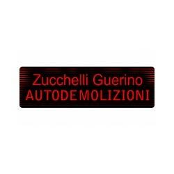 Autodemolizioni Zucchelli Guerino & Figli - Autodemolizioni Albino