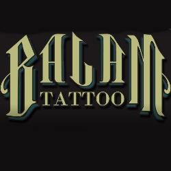 Balam Tattoo - Tatuaggi e piercing Collegno