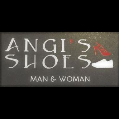 Angi'S Shoes - Calzature - vendita al dettaglio Grugliasco