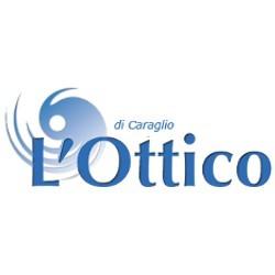 L'Ottico di Caraglio - Ottica, lenti a contatto ed occhiali - vendita al dettaglio Caraglio