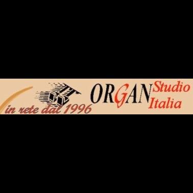 Organ Studio Italia - Strumenti musicali ed accessori - vendita al dettaglio Ortonovo