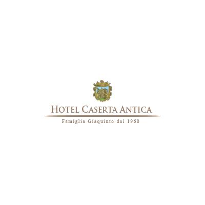 Hotel Caserta Antica - Alberghi Caserta
