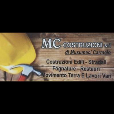 MC Costruzioni - Imprese edili Giarre