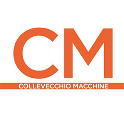 Collevecchio Macchine - Macchine edili e stradali - commercio, noleggio e riparazione Bellante