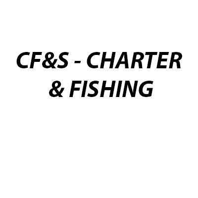 Cf&S - Charter & Fishing - Navigazione marittima La Spezia