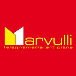 Falegnameria Marvulli - Mobilieri e falegnami - forniture Carmagnola