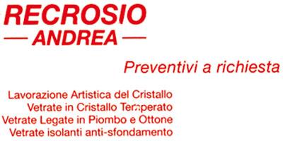 Antitesi Box Doccia Torino.Box Doccia A Torino Corso Giulio Cesare Paginegialle It