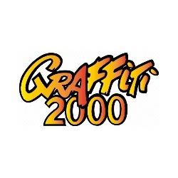 Graffiti 2000 - Decalcomanie e vetrofanie Segrate