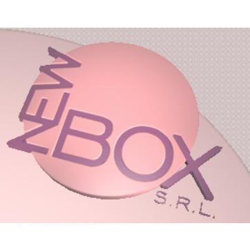 New Box S.r.l. - Pubblicita' punto vendita - espositori, displays e supporti Mezzago