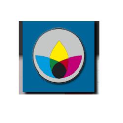 Digitlabel - Etichette autoadesive Salmour
