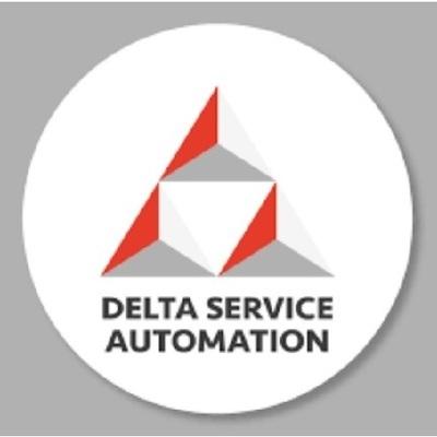 Delta Service Automation - Etichette tessute e stampate Vaprio D'Adda