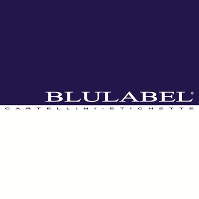 Blulabel s.r.l - Etichette Novi Di Modena
