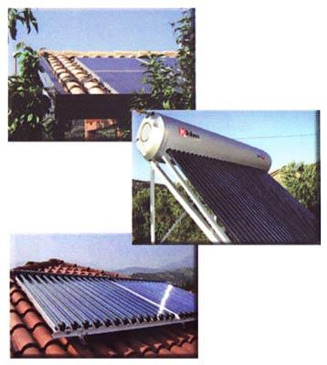 Fotovoltaica di romeo cataldo rocco 76