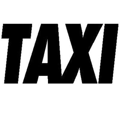 Taxi A.B.C. - Taxi Biella