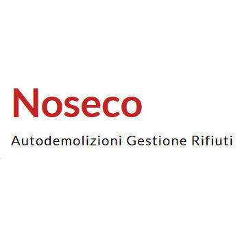 Noseco - Rottami metallici Gazzo Veronese