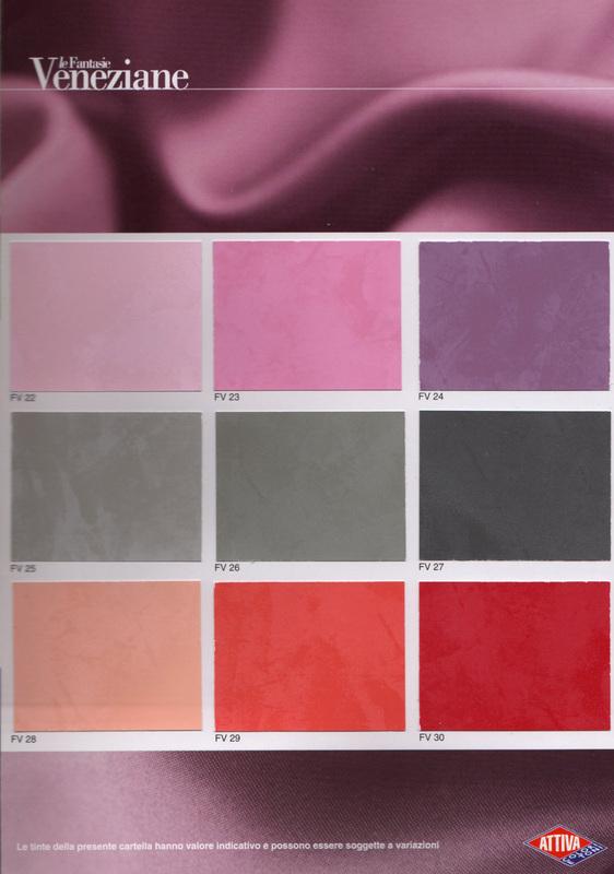 ColorificioDucale