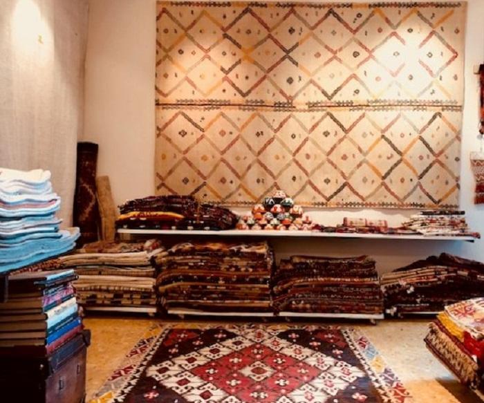 kilim, cicim, decori nomadi tessili, kilim cirpi, kilcik,