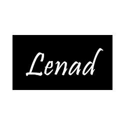 Lenad - Trasporto Rottami Conto Terzi - Trasporti Fondi
