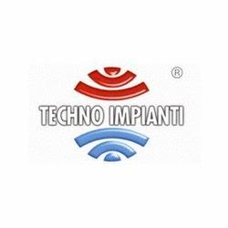 Techno Impianti - Condizionamento aria impianti - installazione e manutenzione Campobasso