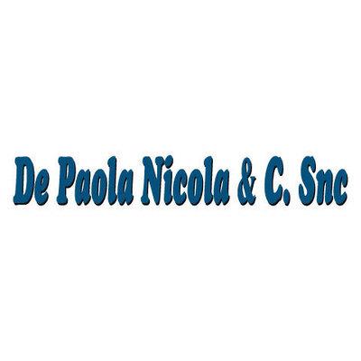 De Paola Nicola e C. - Ceramiche per pavimenti e rivestimenti - vendita al dettaglio Termoli