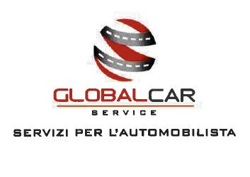 Global Car Service - Carrozzerie automobili Moncalieri