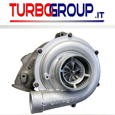 Turbogroup