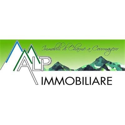 Alp Immobiliare Carolina Coccoz