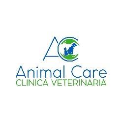 Clinica Veterinaria Animal Care - Veterinaria - ambulatori e laboratori Legnano