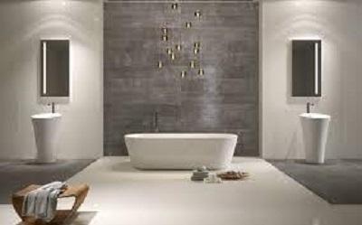 Piastrelle pavimenti per bagno a mosaico a caserta paginegialle