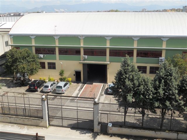 L'Arzanese uffici