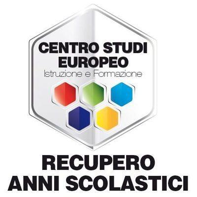 Centro Studi Europeo - Istruzione e Formazione - Scuole e corsi per corrispondenza e teledidattica Napoli