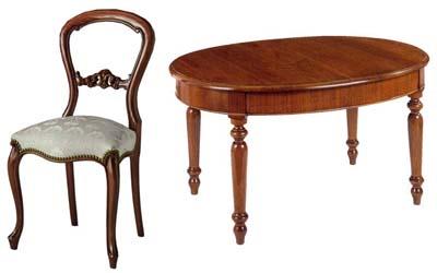 Sedie e tavoli vendita al dettaglio a messina paginegialle