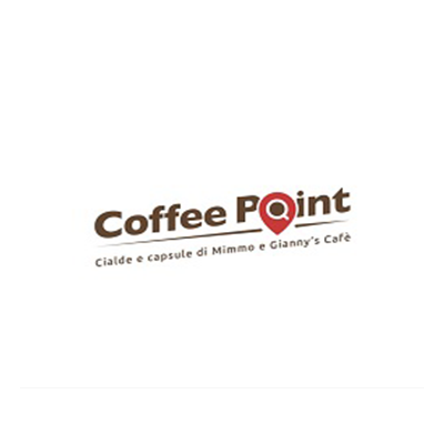 Coffee Point Capsule e Cialde - Macchine caffe' espresso - commercio e riparazione Pozzuoli