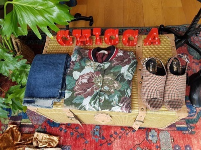 Chicca Store